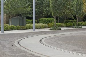 גינות ופארקים ציבוריים: הריאה הירוקה של העיר
