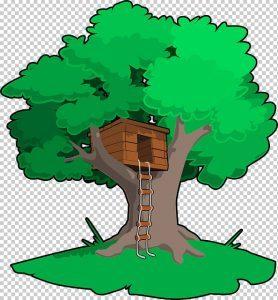 קונים בית עץ לילד? כך תבחרו את המוצר הטוב ביותר
