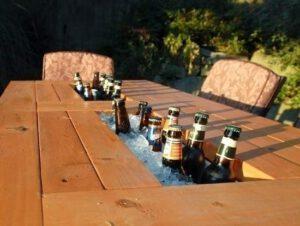 9 שדרוגי קיץ שיהפכו את החצר למדהימה