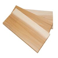 קרשים לצלייה מעץ ארז (סידר), Cedar Wood Grilling, חברת BULLBBQ
