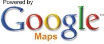 google maps pic